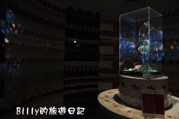 白木屋品牌文化館088.JPG