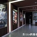 白木屋品牌文化館089.JPG