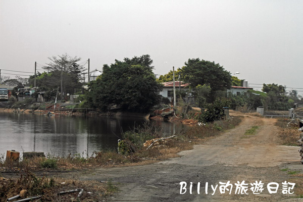 楊梅高榮社區03.JPG