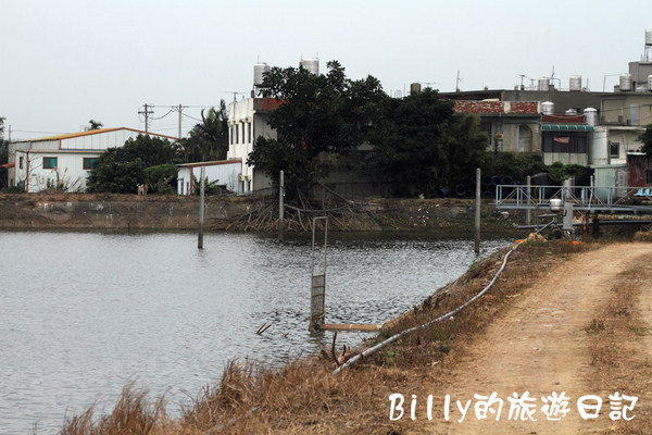 楊梅高榮社區09.JPG