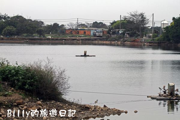 楊梅高榮社區12.JPG