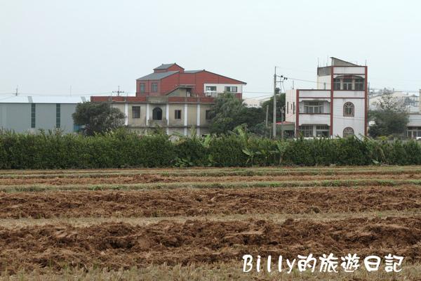 楊梅高榮社區14.JPG