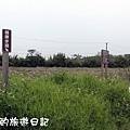 楊梅高榮社區17.JPG