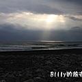 花東海岸32.JPG