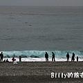 花東海岸01.JPG