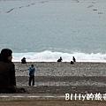 花東海岸02.JPG