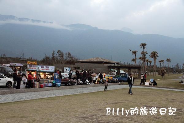 花東海岸03.JPG