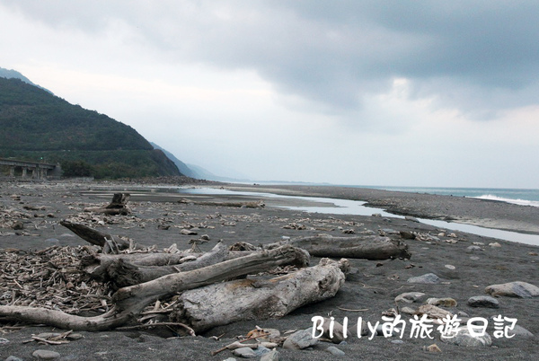 花東海岸05.JPG
