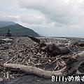 花東海岸09.JPG