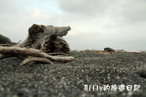 花東海岸11.JPG