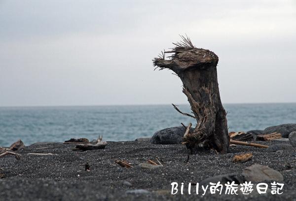 花東海岸12.JPG