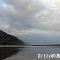 花東海岸14.JPG