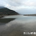 花東海岸15.JPG