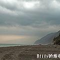花東海岸17.JPG