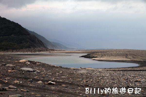 花東海岸18.JPG