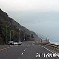 花東海岸23.JPG