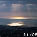 花東海岸24.JPG