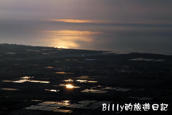 花東海岸25.JPG