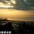 花東海岸26.JPG