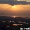 花東海岸27.JPG