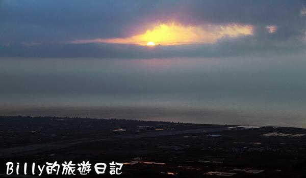 花東海岸28.JPG