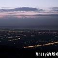 花東海岸29.JPG