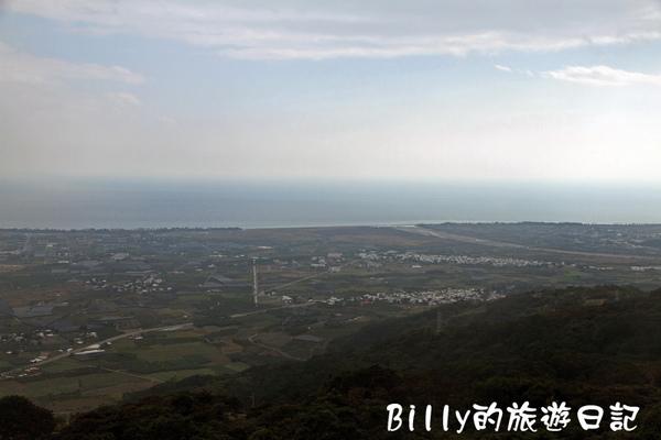 花東海岸31.JPG
