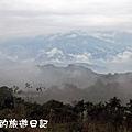花東旅遊01.JPG