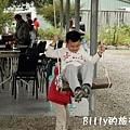 花東旅遊11.JPG