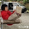 花東旅遊13.JPG