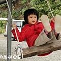 花東旅遊14.JPG