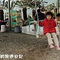 花東旅遊16.JPG