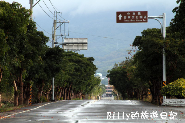 花東旅遊25.JPG