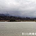 花東旅遊27.JPG