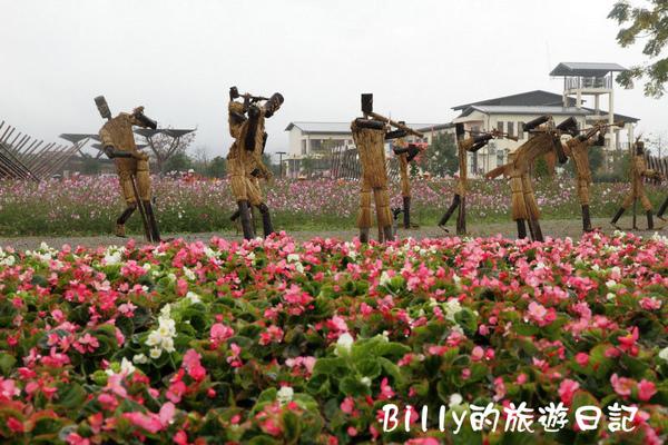 花東花海節34.JPG