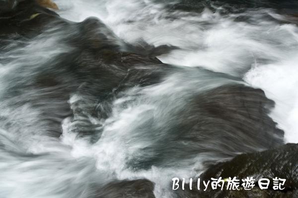 瀑布12.jpg