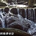 瀑布01.jpg