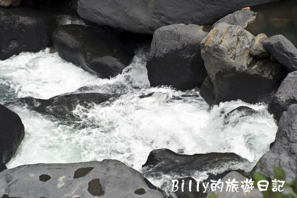 瀑布02.jpg