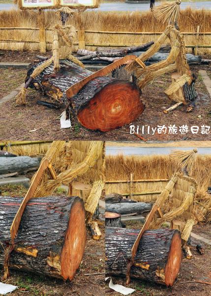 池上鄉創意稻草人15.jpg