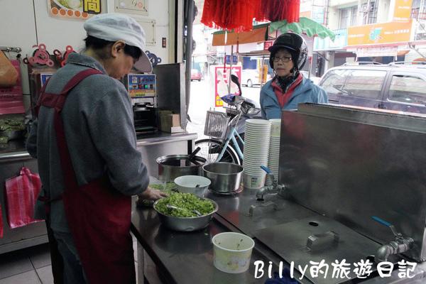 花蓮扁食店05.JPG