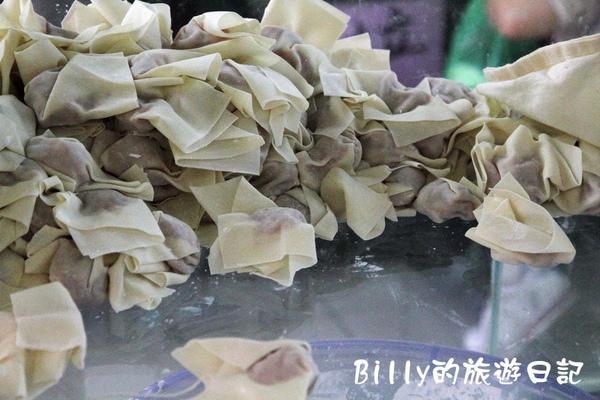 花蓮扁食店07.JPG