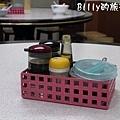 花蓮扁食店12.JPG