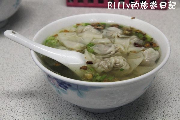 花蓮扁食店13.JPG