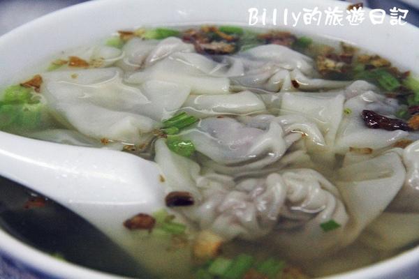 花蓮扁食店14.JPG