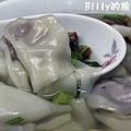 花蓮扁食店15.JPG