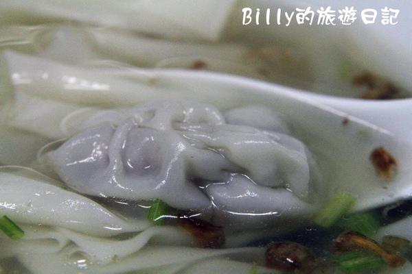 花蓮扁食店20.JPG