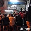 台東林臭豆腐27.JPG