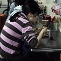 台東林臭豆腐05.JPG