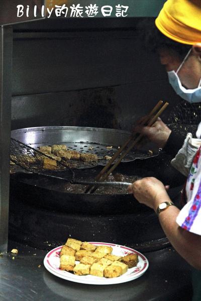 台東林臭豆腐07.JPG
