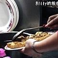 台東林臭豆腐11.JPG